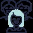 Ayadi-Health-Homepage-Icons4