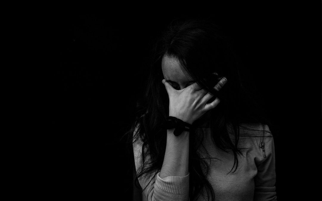 Do I Need Treatment for Anxiety