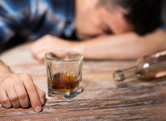 Addiction treatmenr - Backward pic under header